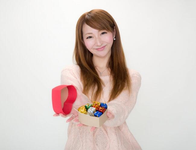 〇新宿伊勢丹〇【1/19~2/14バレンタイン販売・週3日~可】※週5で働ける方大歓迎です!